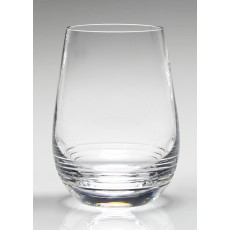 William Yeoward Country Maggie Clear Wine Glass