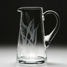 William Yeoward American Bar Lillian Tall Cocktail Jug