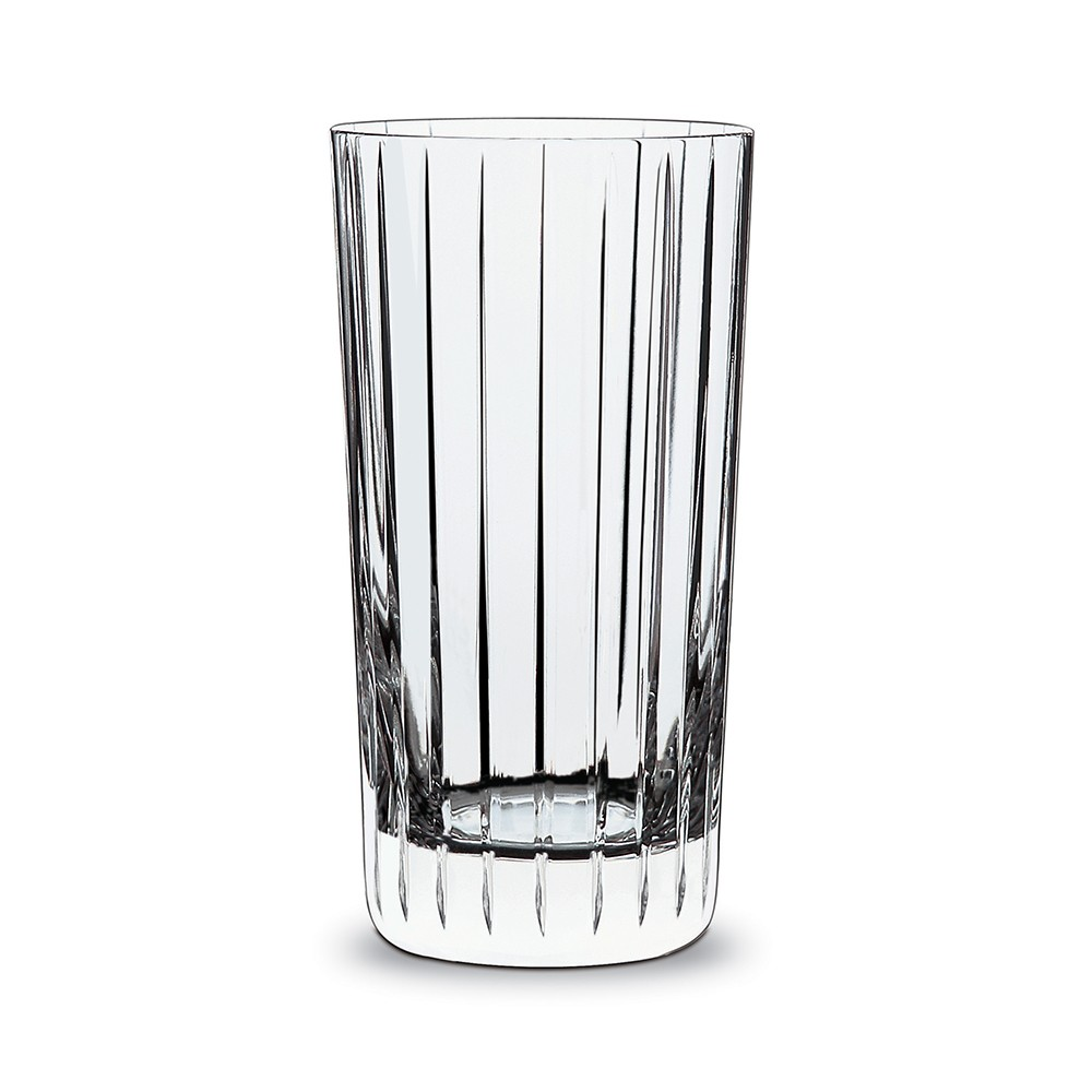 personal equity baccarat crystal glasses 100 first. Black Bedroom Furniture Sets. Home Design Ideas