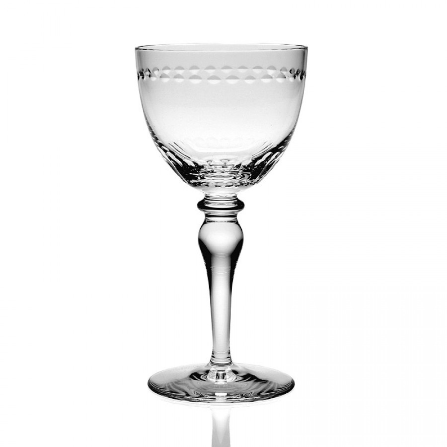 William Yeoward Crystal Claire Large Wine Glass