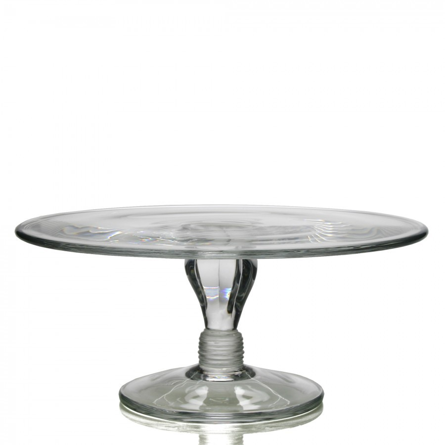 William Yeoward Country Cake Stand