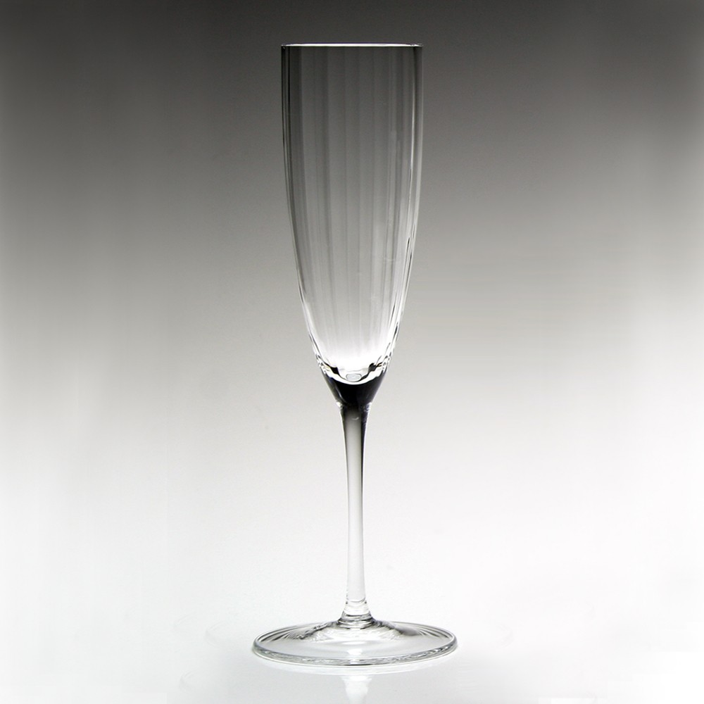 William Yeoward American Bar Corinne Champagne Flute