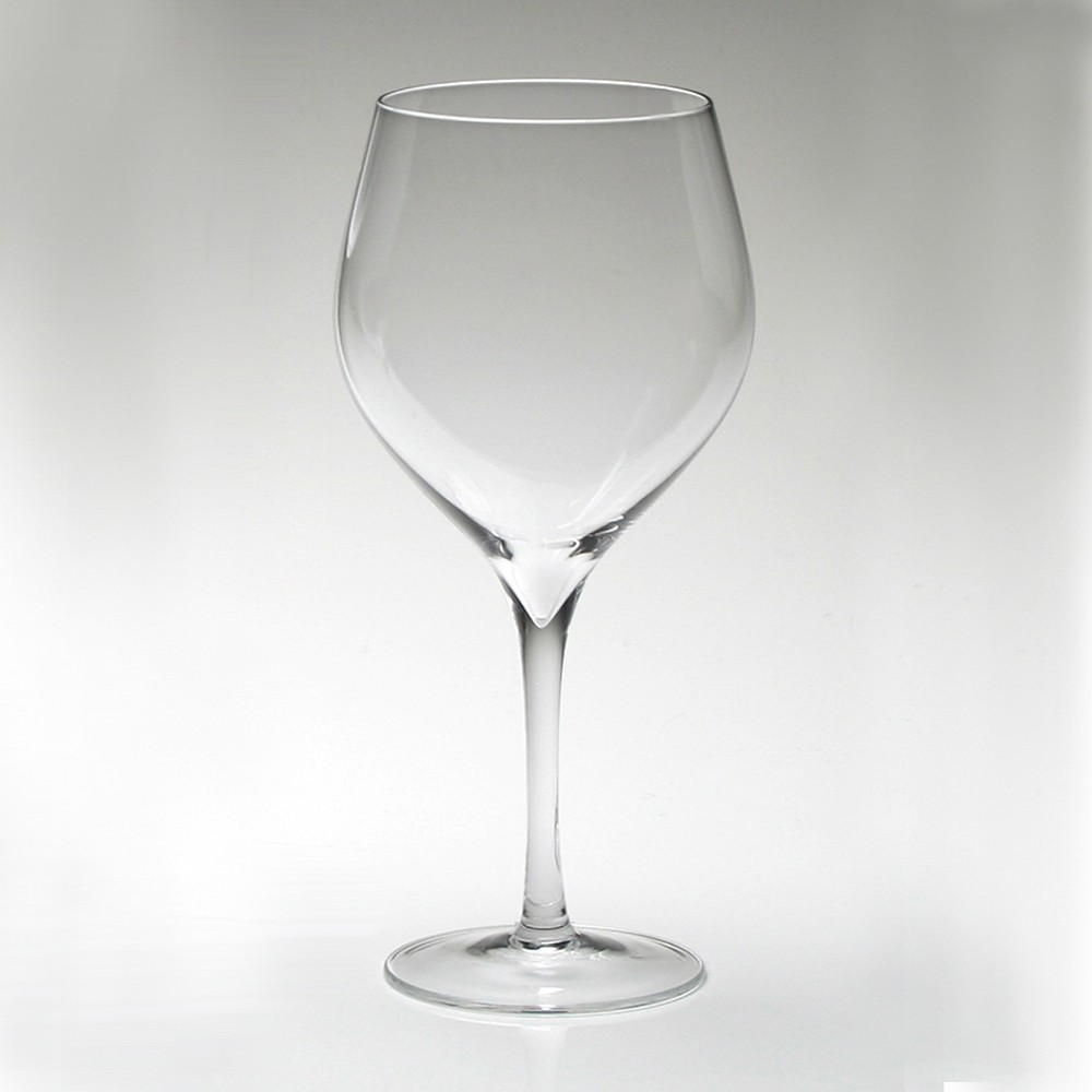 William Yeoward American Bar Lillian Wine Glass