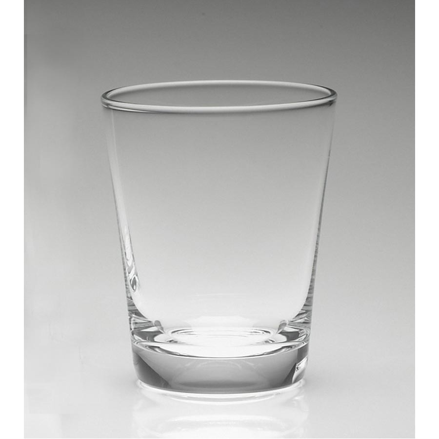 William Yeoward Country Maggie Clear DOF Tumbler