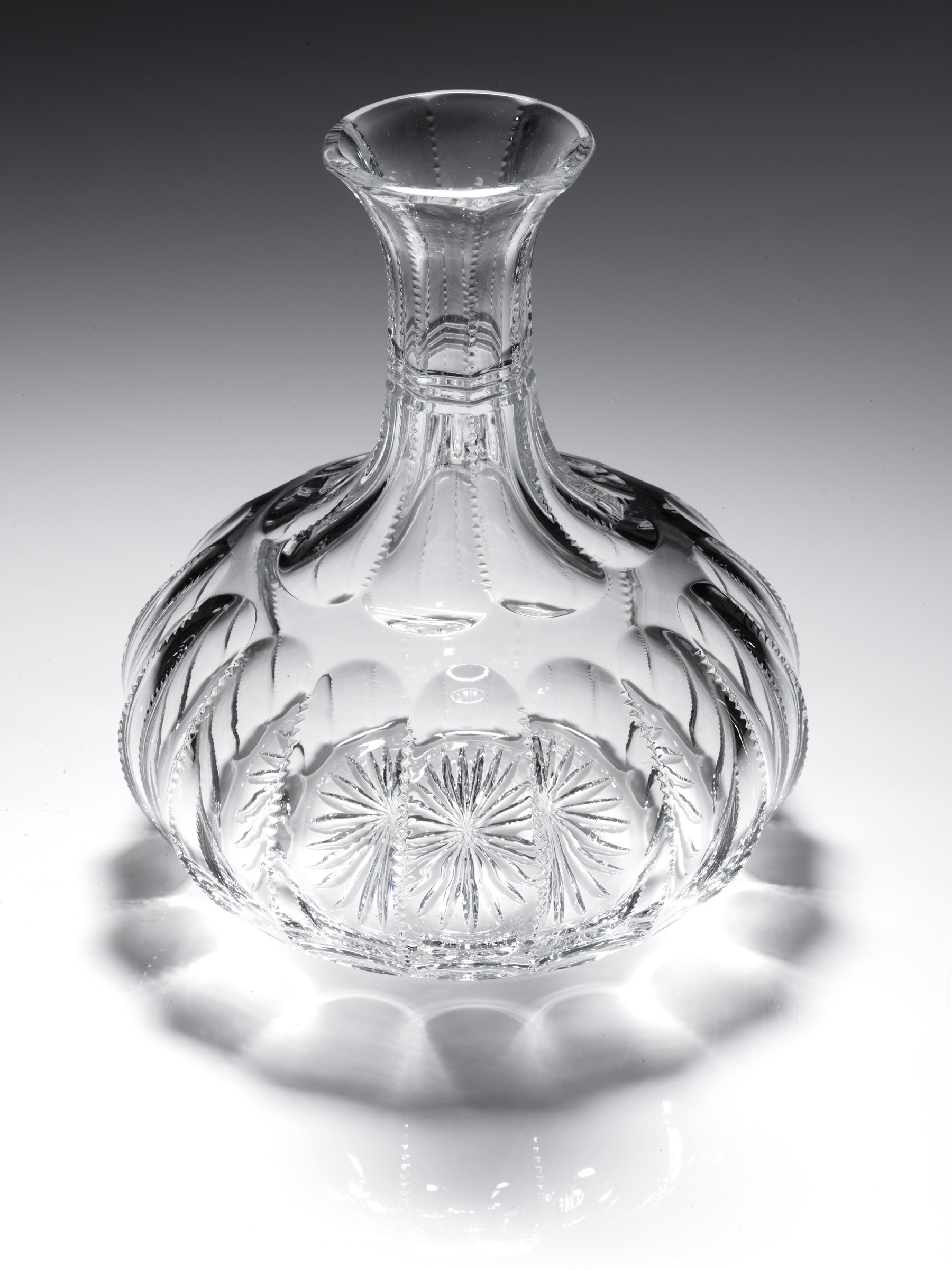 William Yeoward Crystal Inez Magnum Carafe