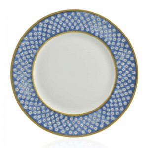 William Yeoward Leckford Dinner Plate