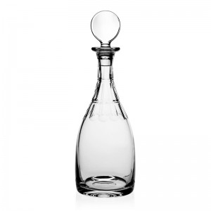 William Yeoward Crystal Nancy Decanter
