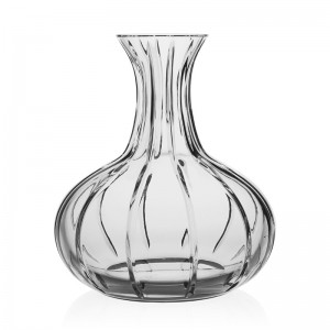 William Yeoward Crystal Vesper Carafe