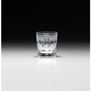 William Yeoward Crystal Cordelia Tumbler