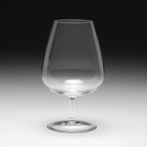 William Yeoward Crystal Olympia Brandy Glass