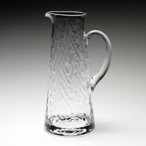 William Yeoward Crystal Roxie Pitcher