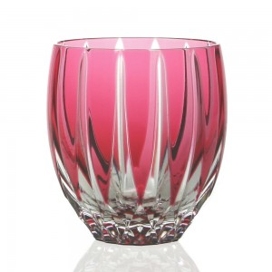 William Yeoward Crystal Vita Rose DOF Tumbler