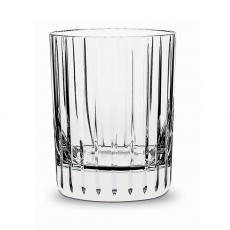 Moser Crystal Paula Red Wine Glass
