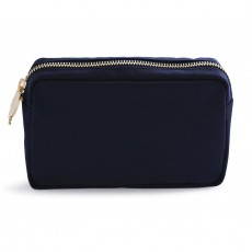 Stoney Clover Small Pouch, Cherries