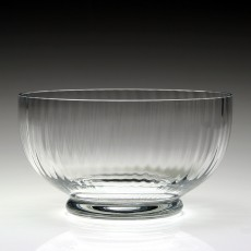 William Yeoward American Bar Corinne Nut Bowl