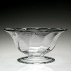 Herend Golden Edge Rim Soup Bowl