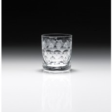 William Yeoward Crystal Roxie DOF Tumbler