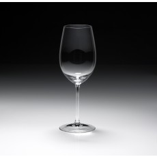 Baccarat Variations Clear Large Wine Glass