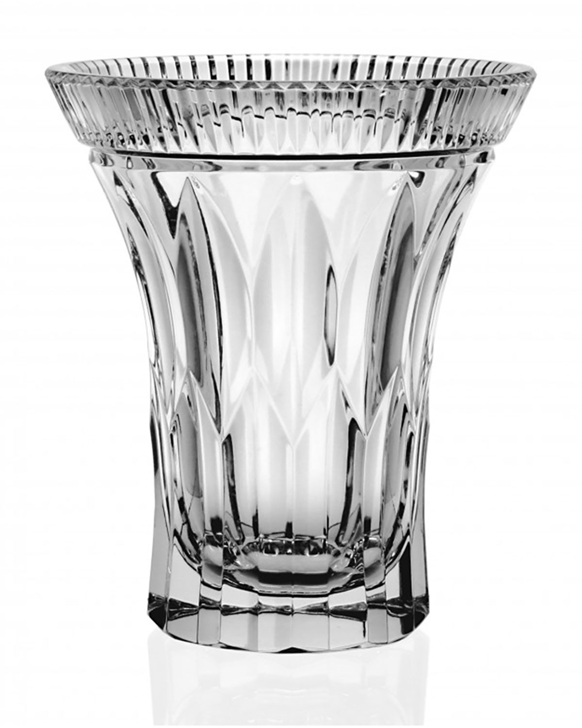 William Yeoward Crystal Cristina Vase