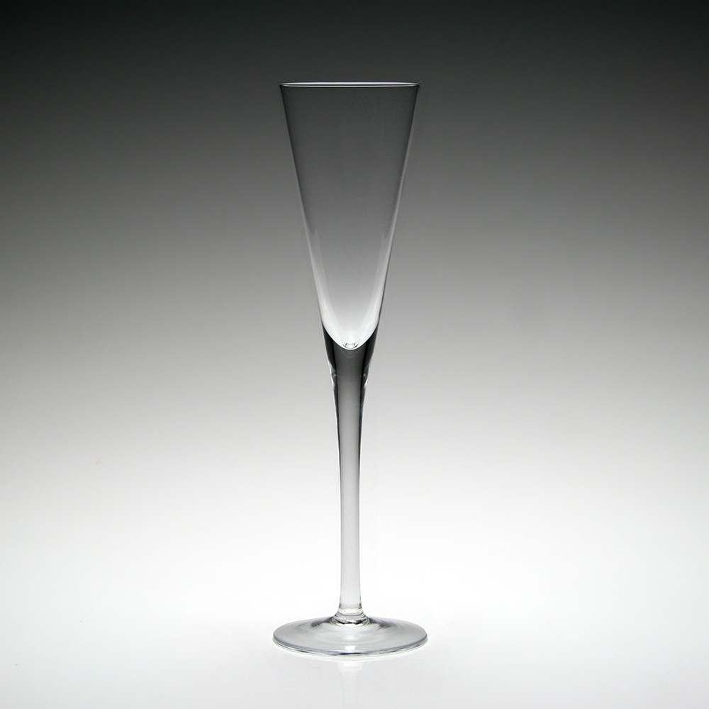 William Yeoward American Bar Lillian Cocktail/Champagne Flute