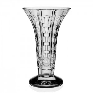 WILLIAM YEOWARD ODETTE TRUMPET VASE