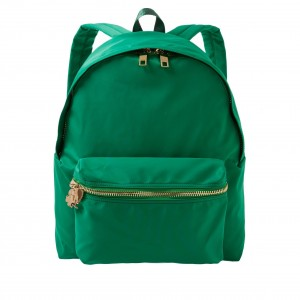 Stoney Clover Backpack Kelly Green