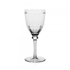 William Yeoward Crystal Eliza Wine Glass