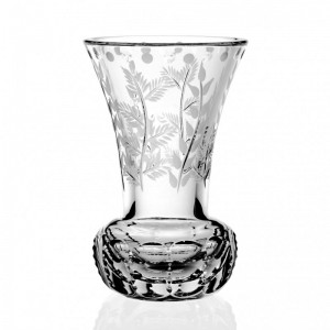 William Yeoward Crystal Posy Vase
