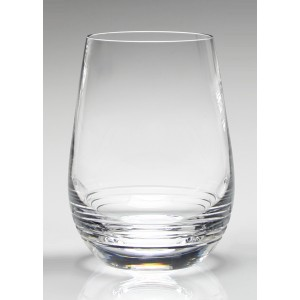 William Yeoward Country Greta Tumbler