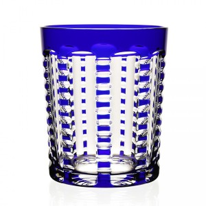 William Yeoward Crystal Lulu DOF Tumbler