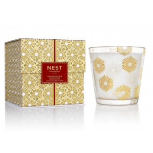 Nest Birchwood Pine Grand Candle