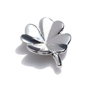 Clover Place Card Holder Set/6