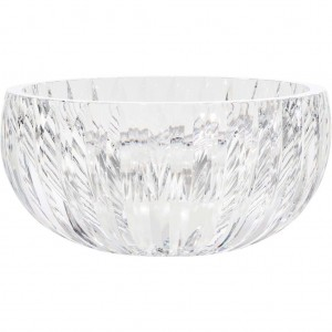 Veritas Home Lilly Bowl
