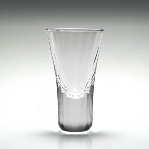 William Yeoward American Bar Corinne Shot Tumbler