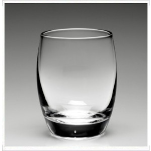 William Yeoward Country Bess Tumbler