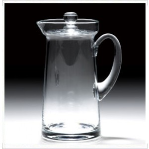 William Yeoward Country Covered Pitcher
