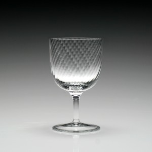 William Yeoward Crystal Calypso Water Goblet