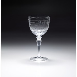 William Yeoward Crystal Camilla Large Wine Glass