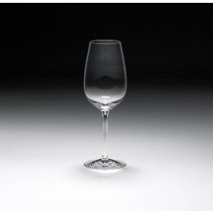 William Yeoward Crystal Olympia Port/Sherry Glass
