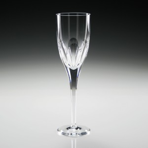 William Yeoward Crystal Penelope White Wine Glass