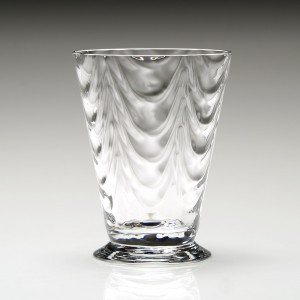 William Yeoward Crystal Roxie Tumbler