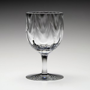 William Yeoward Crystal Roxie Water Goblet