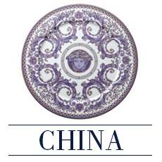 purple-china-versace