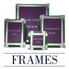 Madison Picture Frames